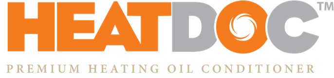 heatdoc fuel conditioner densmore oil
