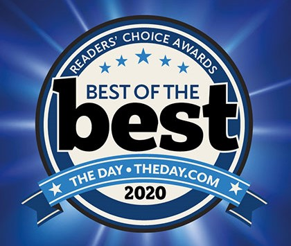 readers choice best oil company 2020